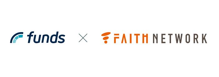 funds×faith