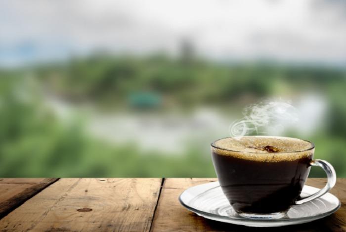 ふるさと納税 コーヒーミル